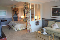 Tara Manor Inn|Hotel St Andrews By-The-Sea