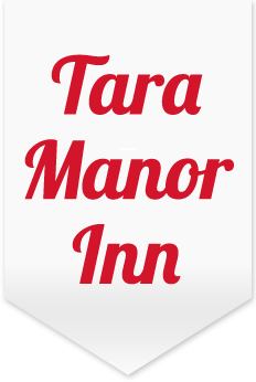 Tara Manor Inn